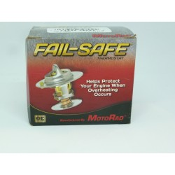 Termostat Motorad 7248192  Fail-Safe 192F (89C) Ford Explorer