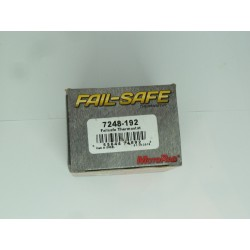 Termostat Motorad 7248192  Fail-Safe 192F (89C) Ford Explorer