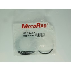 Uszczelka termostatu do Motorad 7248192 Ford Explorer