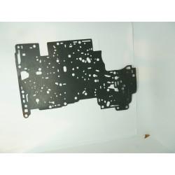 Uszczelki płyty sterującej 4R44E/4R55E/5R55E