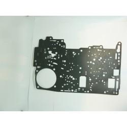 Uszczelki płyty sterującej 4R44E/4R55E/5R55E ford explorer