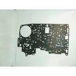 Górna uszczelka płyty sterującej A4LD Ford Explorer