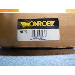 Monroe MA776 amortyzatory pompowane