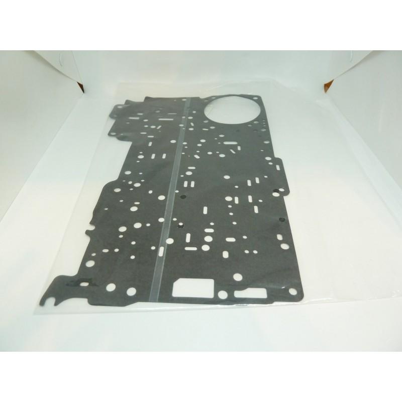 Dolna uszczelka płyty sterującej skrzyni 5R55W/N/S