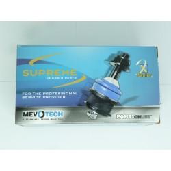 Tuleje stabilizatora Movotech MK80025 36mm Ford Explorer