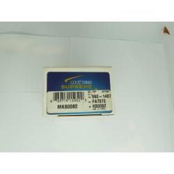 Tuleje stabilizatora Movotech MK80082 34mm Ford Explorer