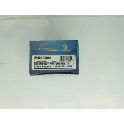 Tuleje stabilizatora Movotech MK80080 29mm Ford Explorer