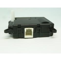 Silnik klimatyzacji SKP SK604202