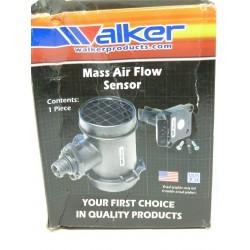 Przepływomierz masowy powietrza WALKER SOHC Ford Explorer