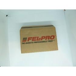 Śruby głowicy FEL-PRO ES72171 10szt SOHC Ford Explorer