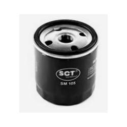 Filtr oleju Mannol SCT SM105