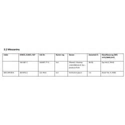 Płyn hamulcowy Mannol SCT DOT4