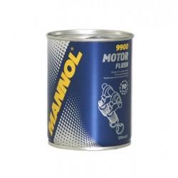 Mannol Motor Flush...
