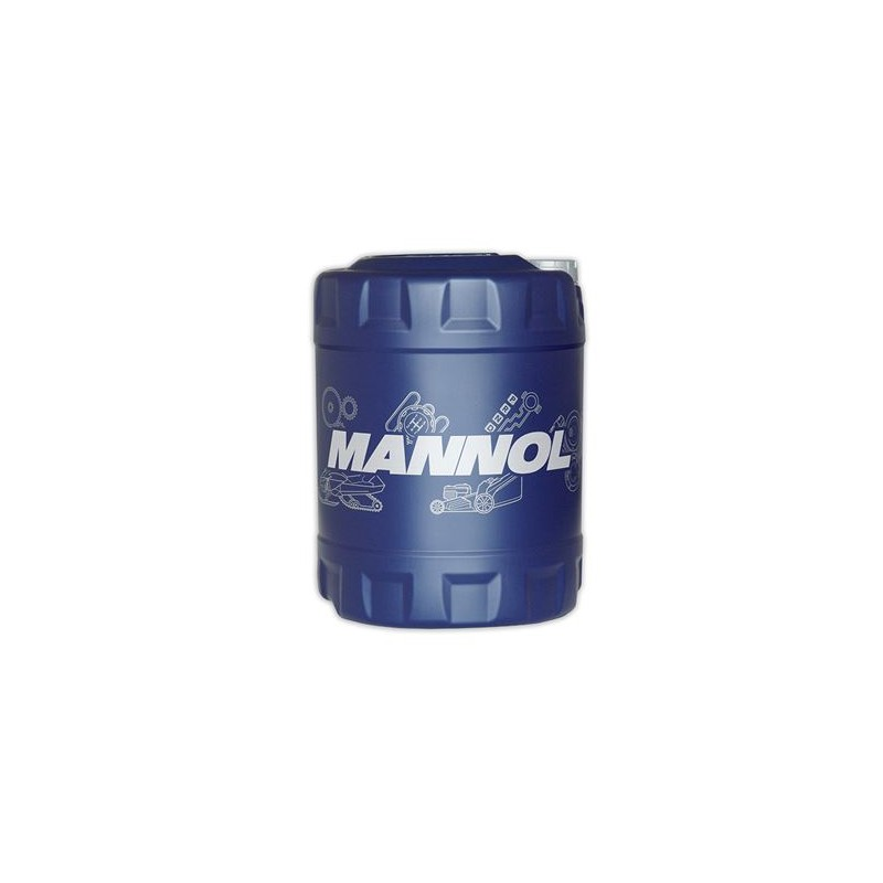 Automatic PLUS DEXTRON 3H Mercon V 10L