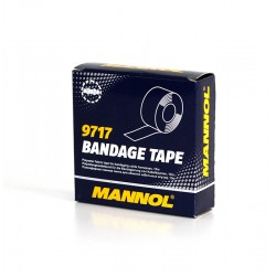 MANNOL 9717 Bandage Tape...
