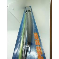 Wycieraczki '19 pióro 480mm teflonowe spojler