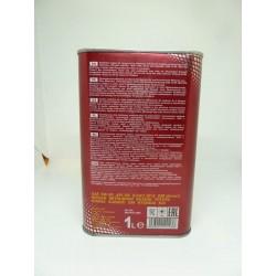 Syntetyczny Olej Energy Formula JP 5W30 (USA & Asia) 1L METAL