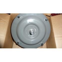 Wzmacniany konwerter hydrokinetyczny HD do skrzyń C3 A4LD/4R55E/5R55E