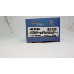 Tuleje Moog MK8620