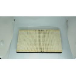 Filtr Powietrza AP199
