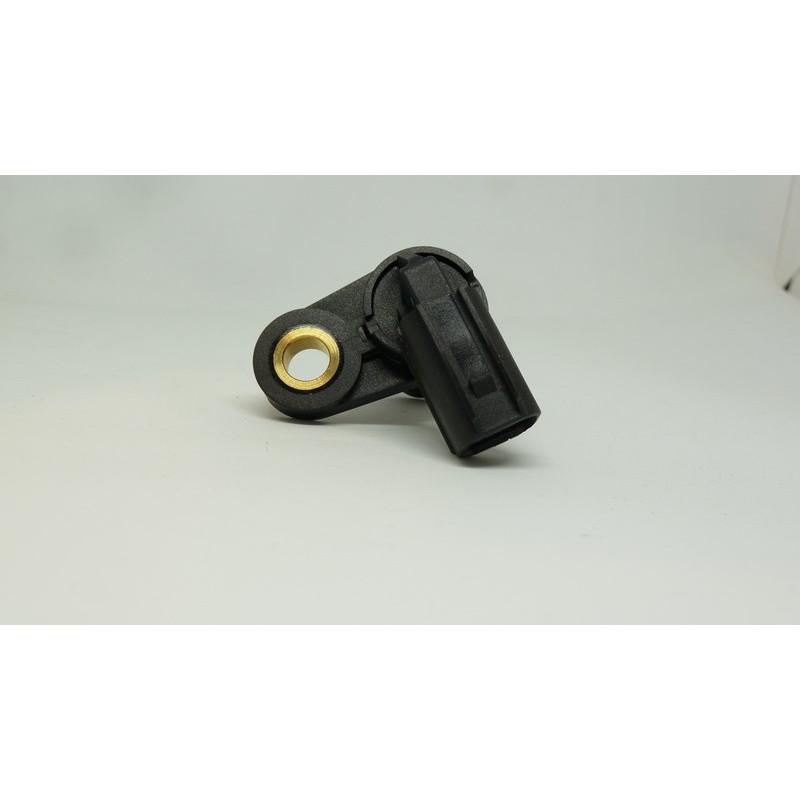 Czujnik ABS tył SMP ALS1649