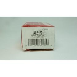 Czujnik ABS Tył SMP ALS177
