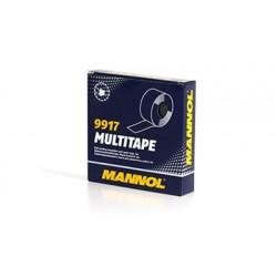 Mannol 9917 Taśma Multitape...