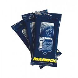 Mannol 9948 Ściereczki do rąk