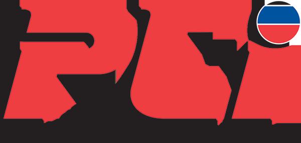 PREFERRED COMPONENTS INC