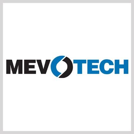 Mevotech