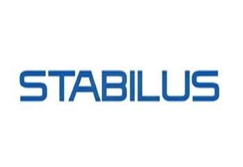 Stalibus
